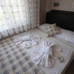 Akkuslar Hotel Турция, Айвалык - отзывы, цены и фото номеров - забронировать отель Akkuslar Hotel онлайн комната для гостей