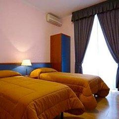 Отель Buone Vacanze Италия, Рим - 1 отзыв об отеле, цены и фото номеров - забронировать отель Buone Vacanze онлайн детские мероприятия