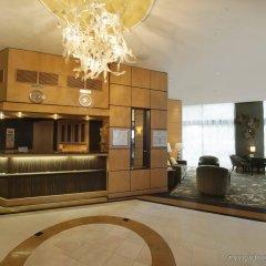 Beacon Hotel & Corporate Quarters спа