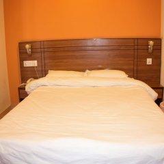 Отель Aryal International Hotel Непал, Катманду - отзывы, цены и фото номеров - забронировать отель Aryal International Hotel онлайн комната для гостей фото 2