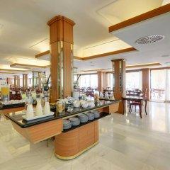 Hotel Palma Bellver, managed by Meliá питание