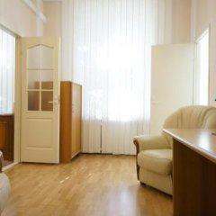 Гостиница Yarmorochnaya Hotel в Нижнем Новгороде 3 отзыва об отеле, цены и фото номеров - забронировать гостиницу Yarmorochnaya Hotel онлайн Нижний Новгород фото 2