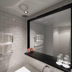 Hotel & Ristorante Bellora ванная