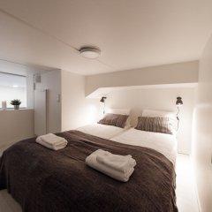 Отель SSA Spot cozy 3-room apartment ID 5001B9 Финляндия, Вантаа - отзывы, цены и фото номеров - забронировать отель SSA Spot cozy 3-room apartment ID 5001B9 онлайн фото 2