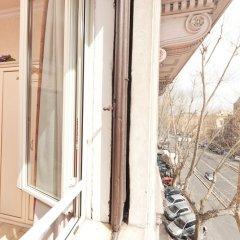 Отель Cesar Palace - B&B фото 5