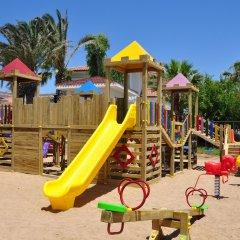 Paloma Oceana Resort Турция, Сиде - 1 отзыв об отеле, цены и фото номеров - забронировать отель Paloma Oceana Resort онлайн фото 12