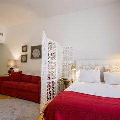 Апартаменты Almada Story Apartments by Porto City Hosts Порту комната для гостей фото 3