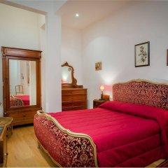 Апартаменты Florence Vintage Apartments комната для гостей фото 3