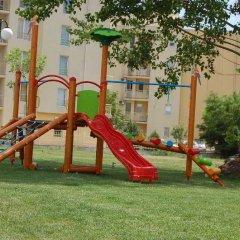 Отель Boomerang Apartments Болгария, Солнечный берег - отзывы, цены и фото номеров - забронировать отель Boomerang Apartments онлайн детские мероприятия