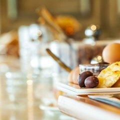 Отель Perea Hotel Греция, Агиа-Триада - 7 отзывов об отеле, цены и фото номеров - забронировать отель Perea Hotel онлайн питание