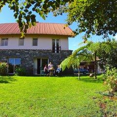 Отель Quinta do Pântano фото 35