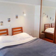 Отель Le Port Франция, Ницца - отзывы, цены и фото номеров - забронировать отель Le Port онлайн детские мероприятия