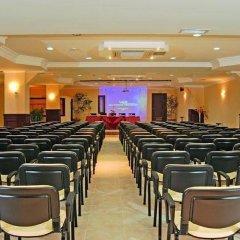 Galeri Resort Hotel – All Inclusive Турция, Окурджалар - 2 отзыва об отеле, цены и фото номеров - забронировать отель Galeri Resort Hotel – All Inclusive онлайн помещение для мероприятий фото 2