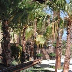 Отель MariaMar Suites фото 9