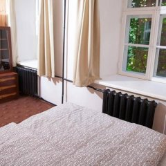 Отель MO Hostel Эстония, Таллин - отзывы, цены и фото номеров - забронировать отель MO Hostel онлайн комната для гостей фото 4