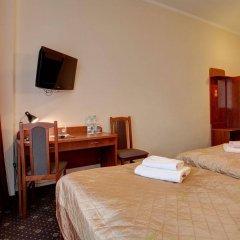 Lothus Hotel комната для гостей фото 4