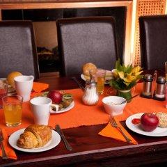 Отель King's Hotel Венгрия, Будапешт - 13 отзывов об отеле, цены и фото номеров - забронировать отель King's Hotel онлайн фото 6