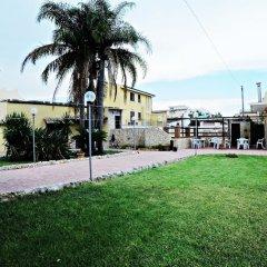 Отель Casa Acqua & Sole Сиракуза фото 5