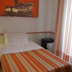 Отель Palm Beach Hotel Италия, Чинизи - 1 отзыв об отеле, цены и фото номеров - забронировать отель Palm Beach Hotel онлайн фото 3