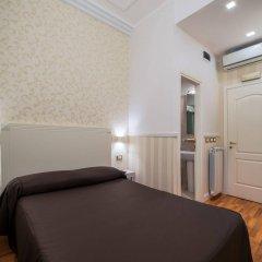 Hotel Porta Pia комната для гостей фото 3