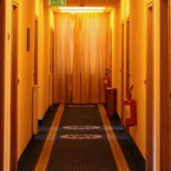 Отель Eurohotel Пьяченца фото 2