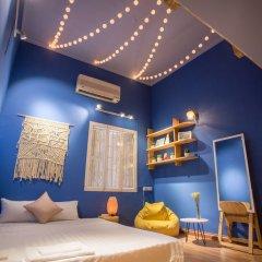 Отель Joy House in Central Hanoi детские мероприятия фото 2