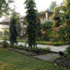 Отель Rhino Lodge & Hotel Непал, Саураха - отзывы, цены и фото номеров - забронировать отель Rhino Lodge & Hotel онлайн фото 10