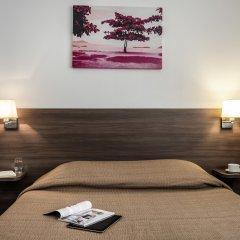 Отель Aparthotel Adagio access Paris Quai d'Ivry комната для гостей фото 4