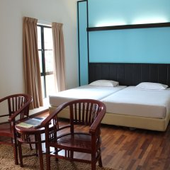 caribbean bay resort bukit gambang resort city gambang malaysia rh zenhotels com