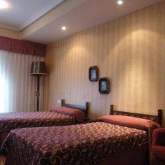 Отель Rompeolas Испания, Байона - отзывы, цены и фото номеров - забронировать отель Rompeolas онлайн фото 3