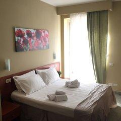 Отель NL Smart комната для гостей фото 3