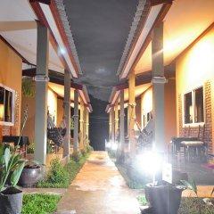 Отель Lanta Baan Nok Resort Ланта фото 12