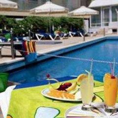 Fenix Hotel детские мероприятия фото 2