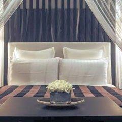 Отель Paradise Road Tintagel Colombo Шри-Ланка, Коломбо - отзывы, цены и фото номеров - забронировать отель Paradise Road Tintagel Colombo онлайн фото 8