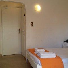 Отель Rachel Hotel Греция, Эгина - 1 отзыв об отеле, цены и фото номеров - забронировать отель Rachel Hotel онлайн детские мероприятия
