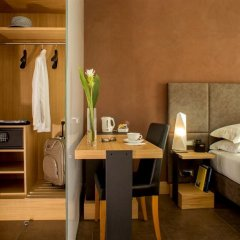 Best Western Hotel Spring House в номере