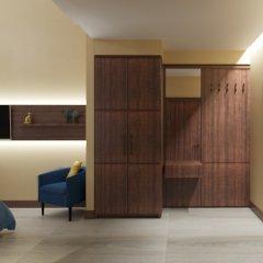 Мини-Отель Neo Classic фото 6