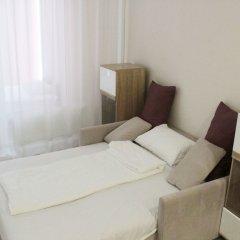 Апартаменты Apartment on Bulvar Nadezhd 4-1, ap. 102 комната для гостей фото 4