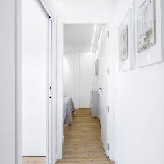Апартаменты Santa Ana Apartment by FlatSweetHome Мадрид интерьер отеля фото 2