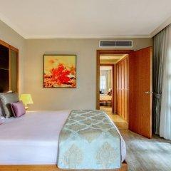 Aquaworld Belek Турция, Белек - отзывы, цены и фото номеров - забронировать отель Aquaworld Belek онлайн фото 3