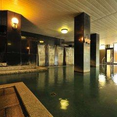 Отель Wataya Besso Кашима фото 9