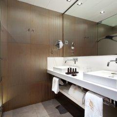 Hotel Espana ванная фото 2