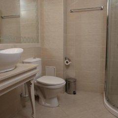 Отель Apartcomplex Harmony Suites 10 Болгария, Свети Влас - отзывы, цены и фото номеров - забронировать отель Apartcomplex Harmony Suites 10 онлайн фото 21