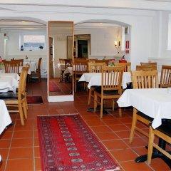 Отель Concordia Швеция, Лунд - отзывы, цены и фото номеров - забронировать отель Concordia онлайн питание фото 2
