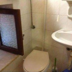 Отель Cavour Apartment Италия, Сиракуза - отзывы, цены и фото номеров - забронировать отель Cavour Apartment онлайн ванная
