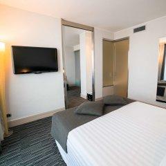 Best Western Premier Hotel Royal Santina Рим удобства в номере