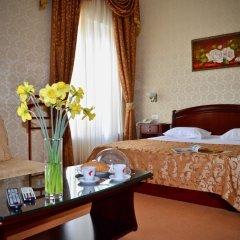 Гостиница Роял Стрит Украина, Одесса - 9 отзывов об отеле, цены и фото номеров - забронировать гостиницу Роял Стрит онлайн в номере