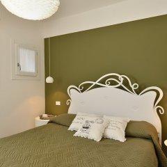 Отель Gold Италия, Венеция - отзывы, цены и фото номеров - забронировать отель Gold онлайн комната для гостей фото 3