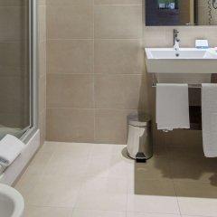 Отель NH Milano Concordia ванная фото 2