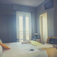 Hotel Stella d'Italia спа фото 4